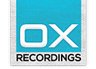 OX Recordings