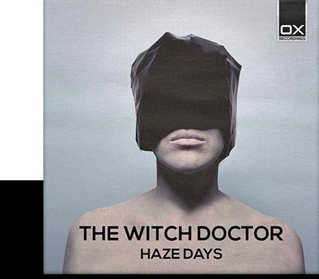 Haze Days