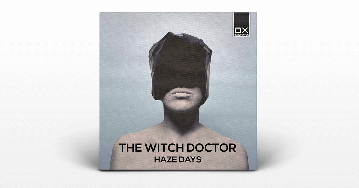 The Witch Doctor - Haze Days